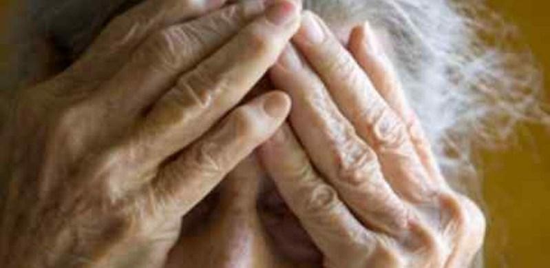 Misericórdia pede mais respostas sociais para portadores de demência