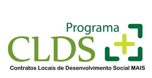 CLDS+