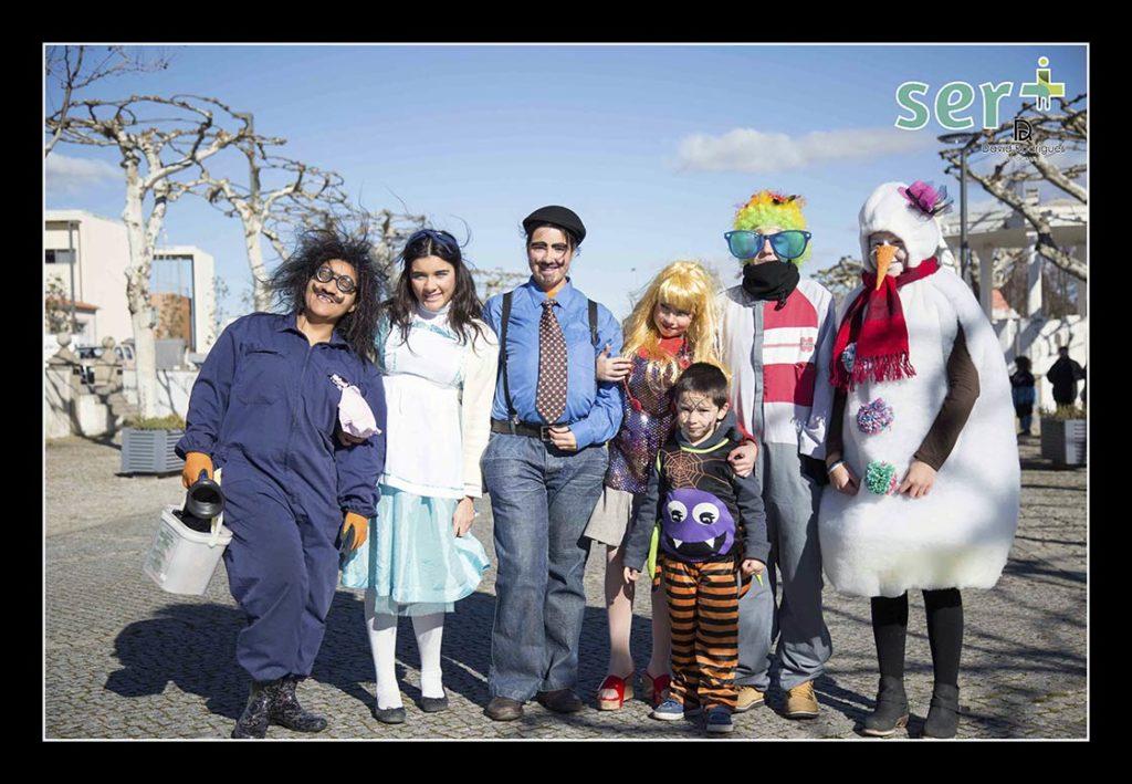 carnaval-clds-2015 (2)