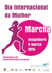 cartaz-dia-mulher-2015