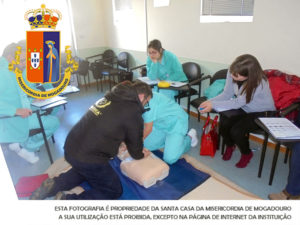 Enfermagem-Suporte-Basico-Vida (2)