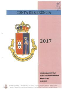 contas2017