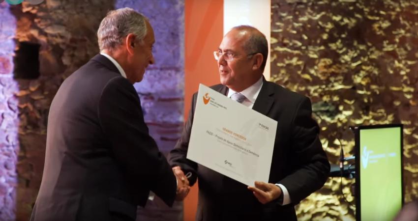 Premio-Maria-Jose-Nogueira-Pinto-distingue-projeto-de-geolocalização-de-pessoas-com-demencia-