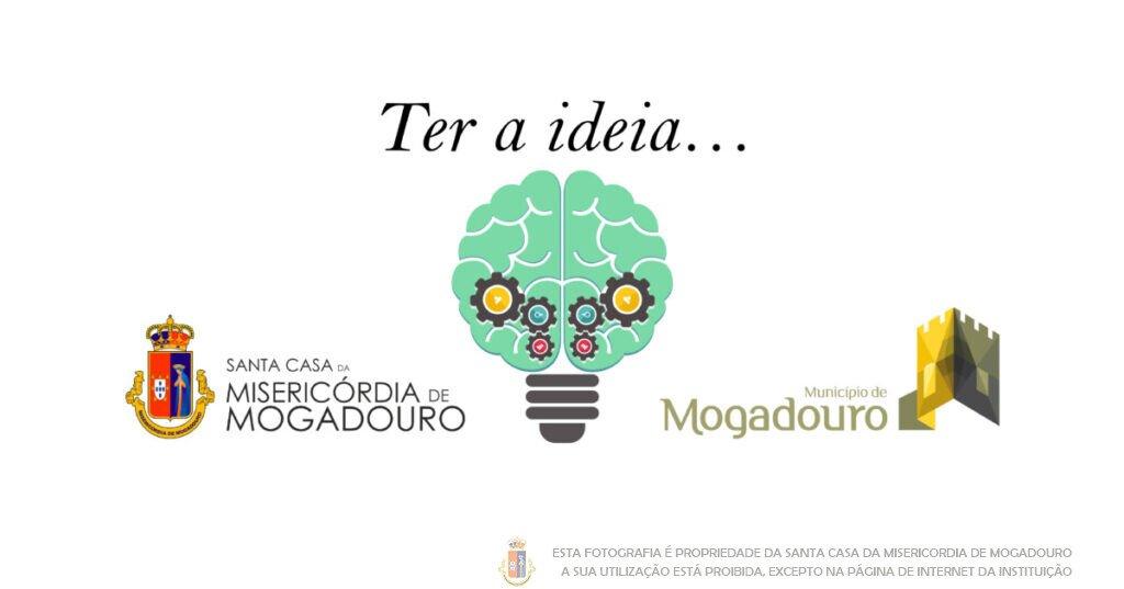 pagina-atualizada-apoio-domiciliario-demencia-redimencionada-01