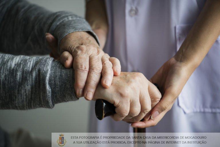 Unidade Domiciliária de Cuidados Paliativos do Planalto Mirandês