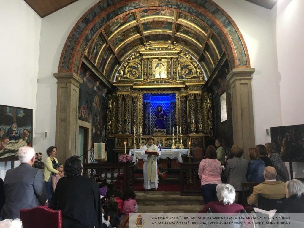 eucaristia-sao-joao (6)