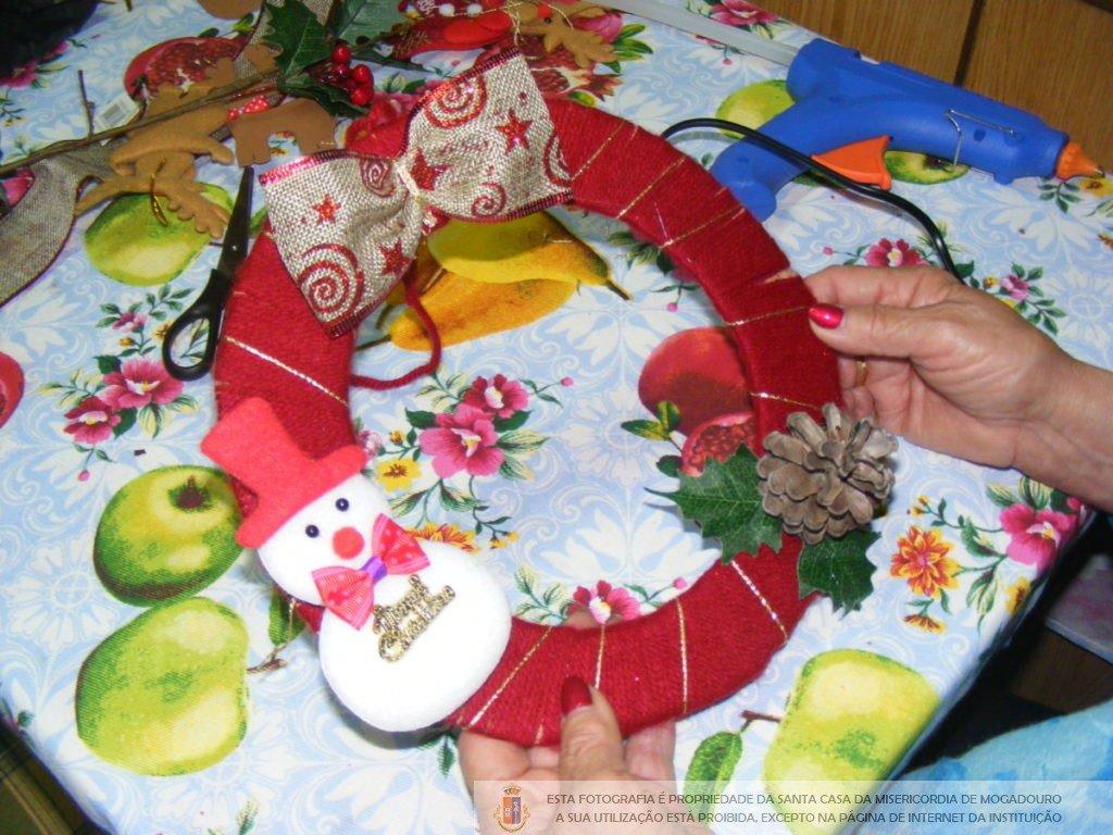 decoracao-natal-sad (2)
