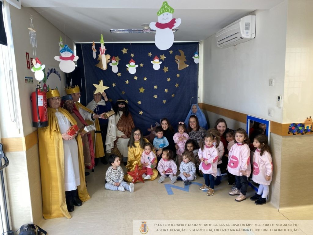 reis-magos-vieram-à-creche (4)
