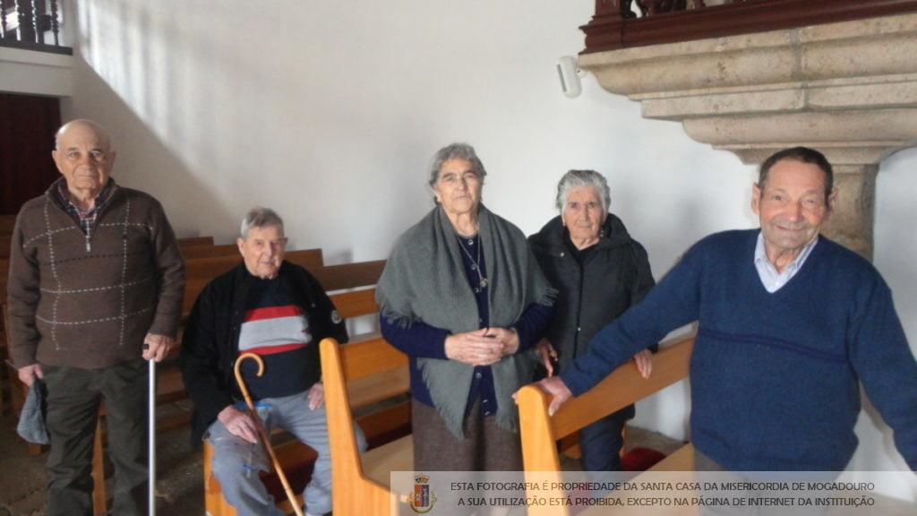atividade-conhecer-instituicao-igreja-misericordia (2)