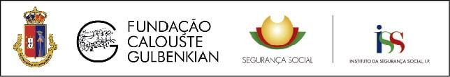 logo-Gulbenkian-pagina_final