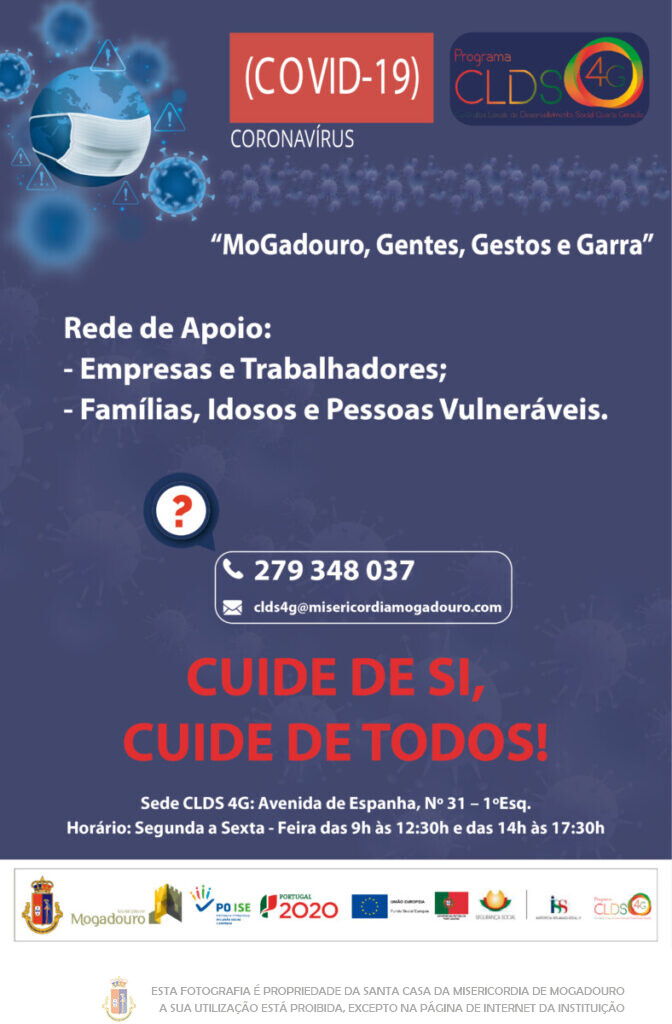 coronavirus-clds-4g-flyer-site