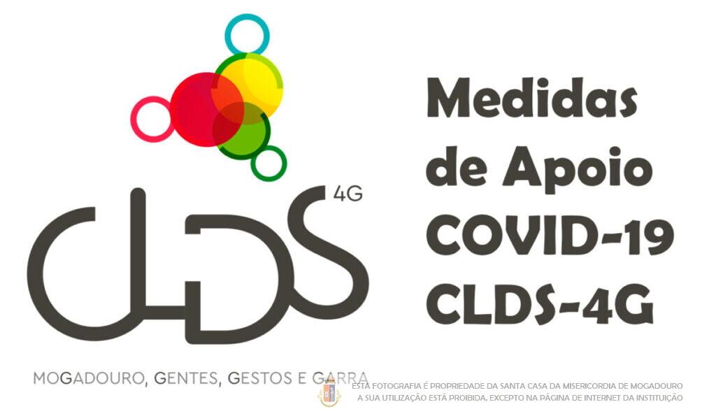 medidas-apoio-covid-19-clds-4g