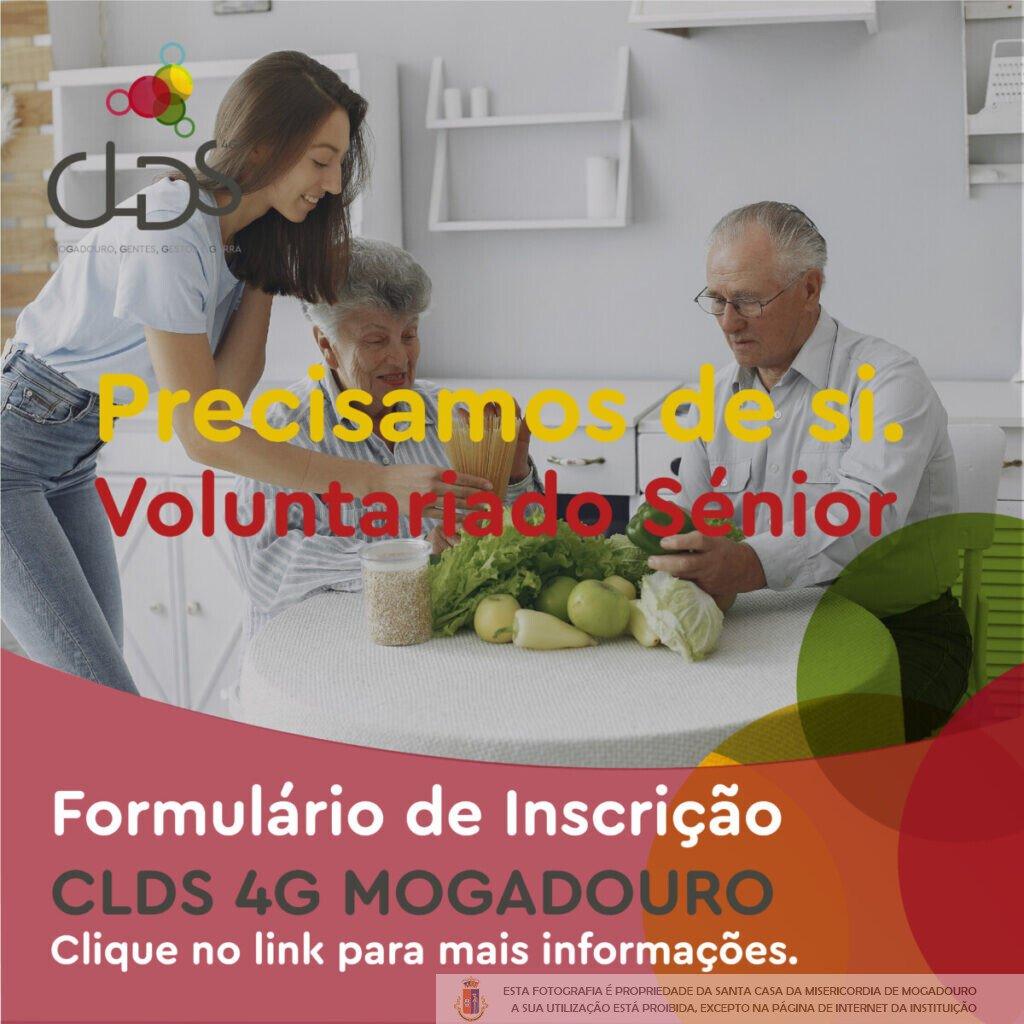 voluntariado-senior-clds4g-mogadouro