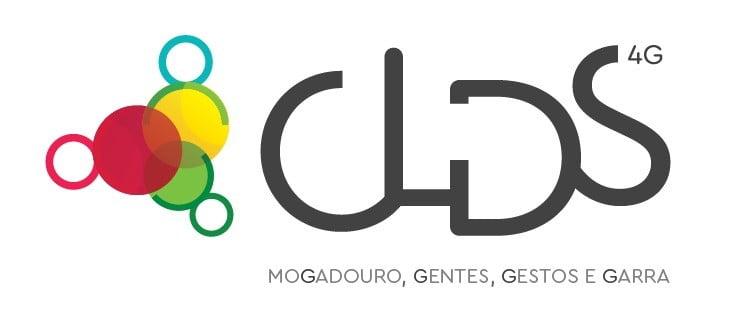Logo CLDS Horizontal - Cópia