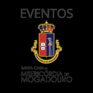 eventos-atualizado-santa-casa-misericordia-mogadouro
