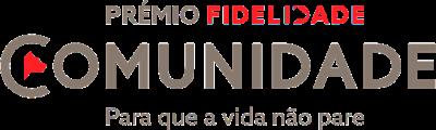 logo_fidelidade_comunidade