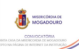 scmm-convocatoria