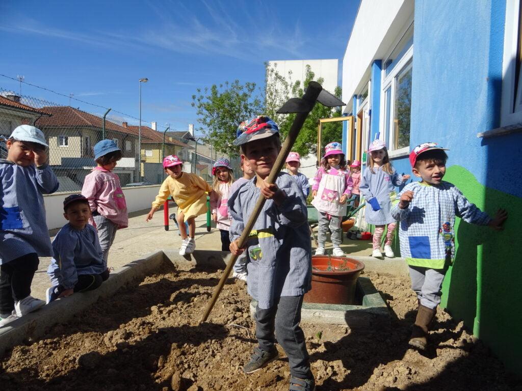 semear-plantar-desenvolvimento-pessoal-pre-escolar (2)
