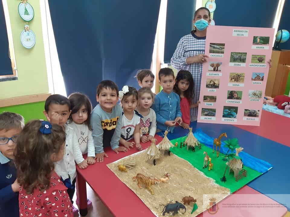 colorir-mundo-unidos-africa-pre-escolar (10)