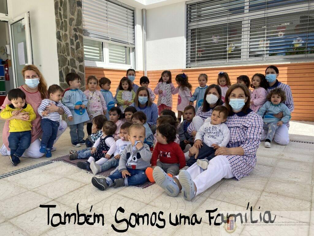 dia-internacional-familia-creche-jls (1)