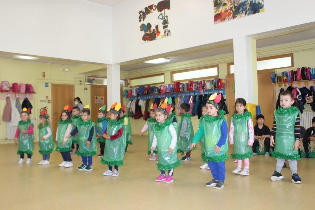 dia-mundial-danca-pre-escolar (1)