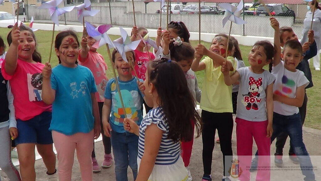 comemoracao-dia-mundia-crianca-pre-escolar (2)