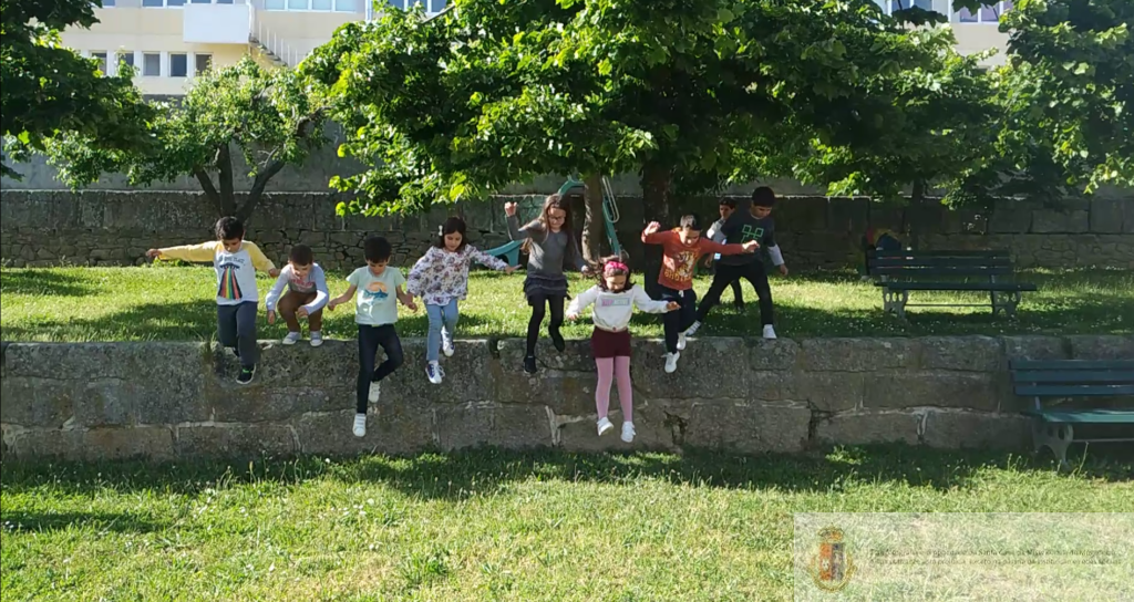 dia-internacional-brincar-catl (1)