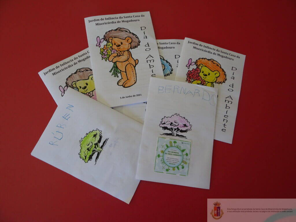 dia-mundial-meio-ambiente-pre-escolar (14)