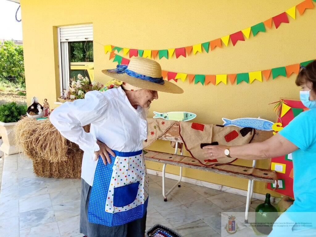 preparativos-para-santos-populares-erpi-bruco (2)