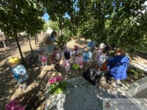 atividade-visita-pomar-creche-jls (3)