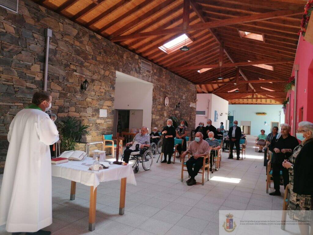 celebracao-eucaristia-erpi-sjb (1)