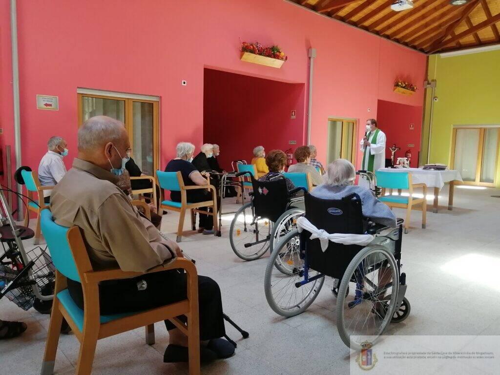 celebracao-eucaristia-erpi-sjb (2)