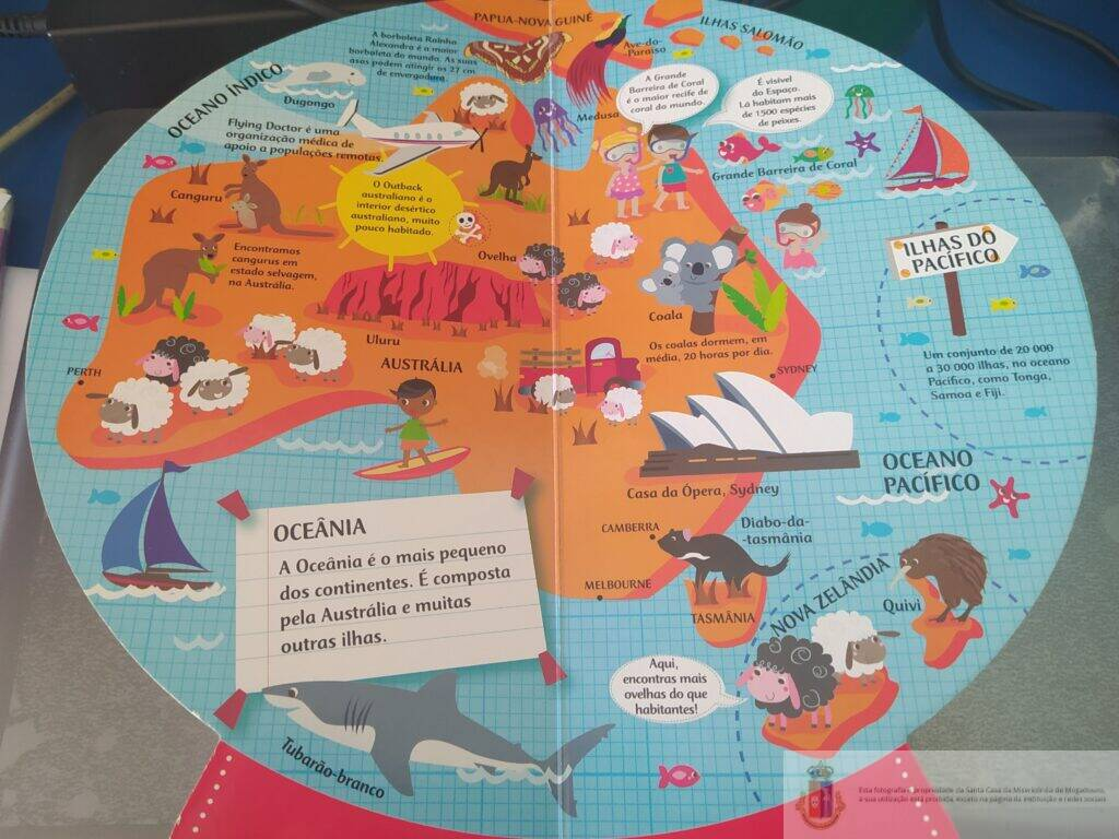colorir-mundo-unidos-oceania-pre-escolar (1)