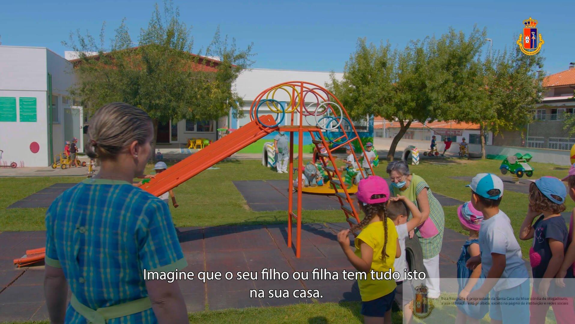 Pre-Escolar Santa Casa Misericórdia Mogadouro legendado - imagem fundo.mp4