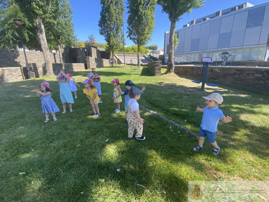 atividade-passeio-verao-creche-jls (4)