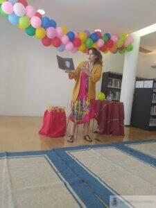 festejo-aniversario-biblioteca-municipal-pre-escolar (1)