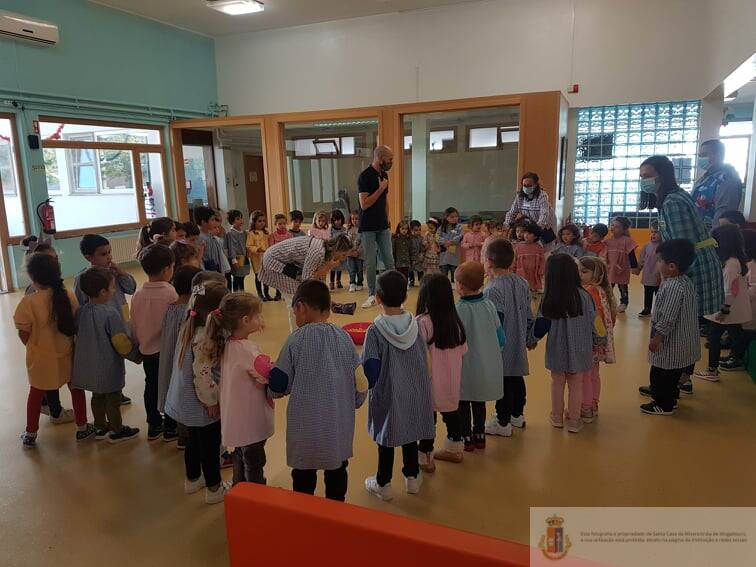 atividade-confecao-marmelada-pre-escolar (12)