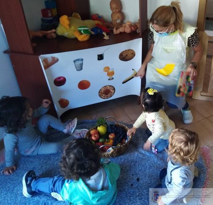 atividade-dia-mundial-alimentacao-creche-familiar (2)