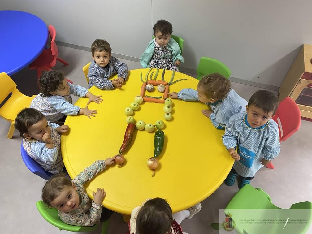 atividade-dia-mundial-alimentacao-creche-jls (2)