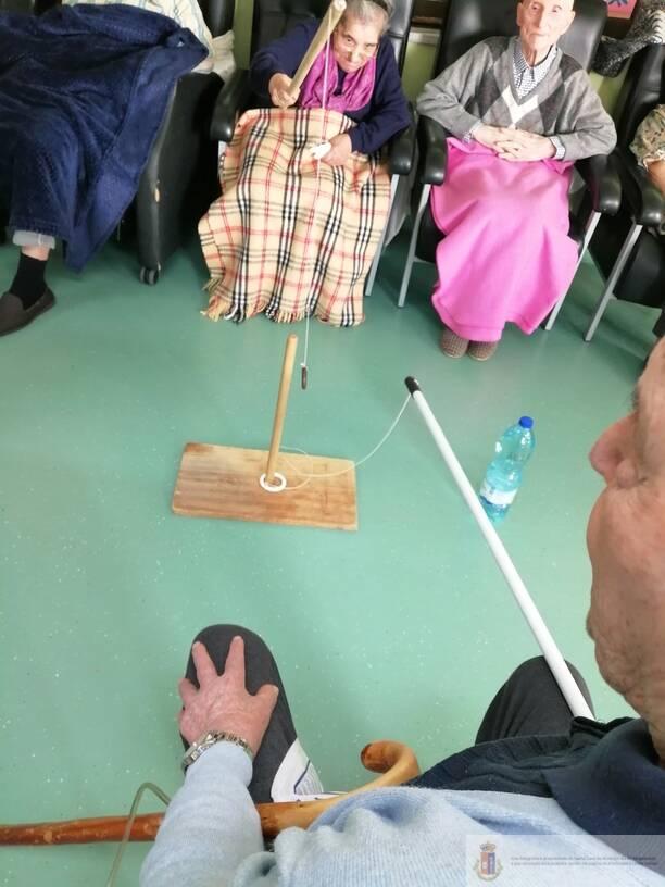 atividade-jogos-tradicionais-erpi-sjd (5)